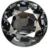 Gemstone colour