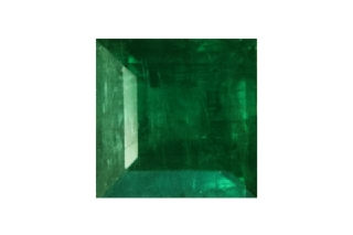EME317M_3 - Emerald 5.00x5.00mm Square, 0.64 carats