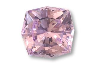 KUN01441PLUSM_1 - Kunzite 17x16 Octagon, 21.78 carats