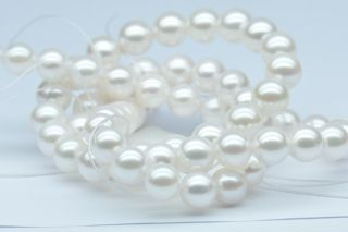 PCS121B -  Cultured Pearl Strand 6.00 - 6.50mm