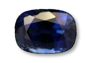 SAP01824WF5_272 - Sapphire 9x7 Cushion, 2.72 carats