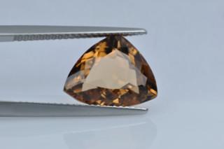 TOU731M_1 - Tourmaline 12x10 Trillion, 5.64 carats